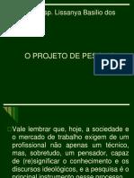 Projeto de Pesquisa.ppt ADM.ppt
