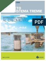 FT-CONCRETO-TREMIE.pdf