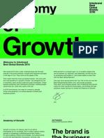 BGB2016 Report Anatomy of Growth