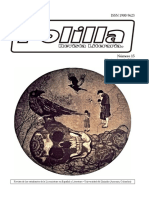 Polilla 15, noviembre de 2016.pdf