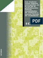 mujeresSujetosEmergentes.pdf