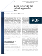 Genetics in AgP.pdf