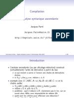 ascendante.pdf
