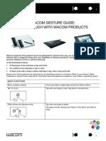 Wacom Gesture Guide.pdf