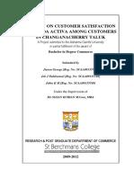 113909696-2-a-Study-on-Customer-Satisfaction-of-Honda-Activa-Among-Customers-in-Changanacherry-Taluk.docx