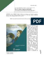 VarelaPaola.pdf