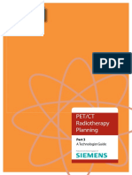 gl_PET-CT_Radiotherapy_Planning_Part_3.pdf