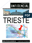 L'H Confidencial, 117. Trieste