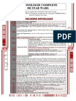 Chronologie_OrdreSith.pdf