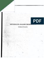 METODOSANÁLISISPROSPECTIVO.pdf