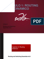 Ccna2 v6 Cap3 Routing Dinámico (1)