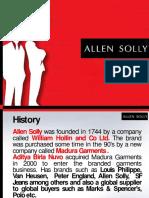allensollyss-120313120812