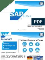 SAP HANA SMBD.pdf