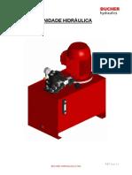 BUCHER Unidade Hidráulica.pdf