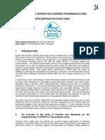 Viljoen Steyn design.pdf