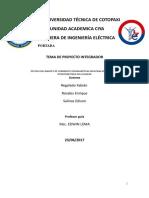 CUARTO Parcial Vasquez