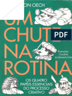 Um Chute na Rotina-Von Oech.compressed.pdf