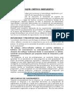 ENFOQUE CRÍTICO REFLEXIVO.docx