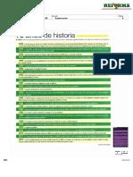 IMSS 75 Años de Historia