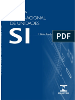 si_versao_final.pdf