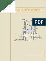 Analisis Matricial de Las Estructuras Ing Fernando Rivas