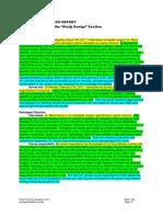 ENC1102Project3StudyDesignModels