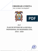 Plan Estudio Civil Uancv P17