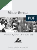 Manual Informativo