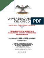 PROPUESTA-CREATIVA-RESIDUOS.docx
