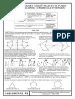 apuntes_movimientos_plano_tercero_eso.pdf