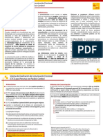 CFCS_Spanish_2012_02_09
