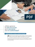 Plan accion no conformidad Icontec.pdf