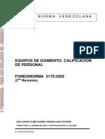 Equipos-de-Izamiento-Calificacion-de-Personal.pdf