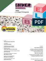 Língua Portuguesa - 2º ano.pdf