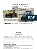 Owner's-Manual-Alli700.pdf