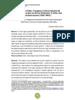 156-312-1-SM.pdf