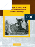 Marriage-Money-and-Divorce-in-Medieval-Islamic-Society-.pdf