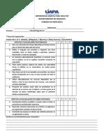 Evaluacion de Exposiciones (3)