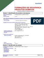 CORALAR_ACRILICO_LARANJA_CÍTRICO.pdf