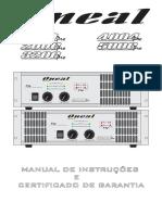 Oneal OP 5000.pdf
