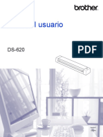 Ds620 Uss Usr