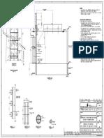 5880-Shoring Arrangement_P 130 a-EDD001R1