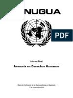 Informe-Final-Minugua.pdf
