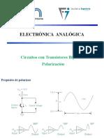 Circuitos_BJTs_Polarizacion
