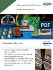 ISO-vs-ASME_-_The_Basics_of_Surface_Profile_Filtering_April-2012.pdf