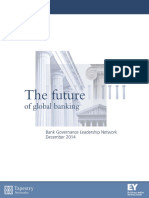 1_Tapestry_EY_BGLN_Summit_View_The_future_of_global_banking-Dec14.pdf
