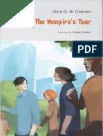 The Vampires Tear.pdf