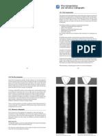 Radiograph Book 2