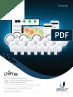 UniFi_AC_APs_DS(1)