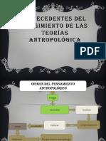 Presentación1.Pptx Javier Cruz.pptx 1